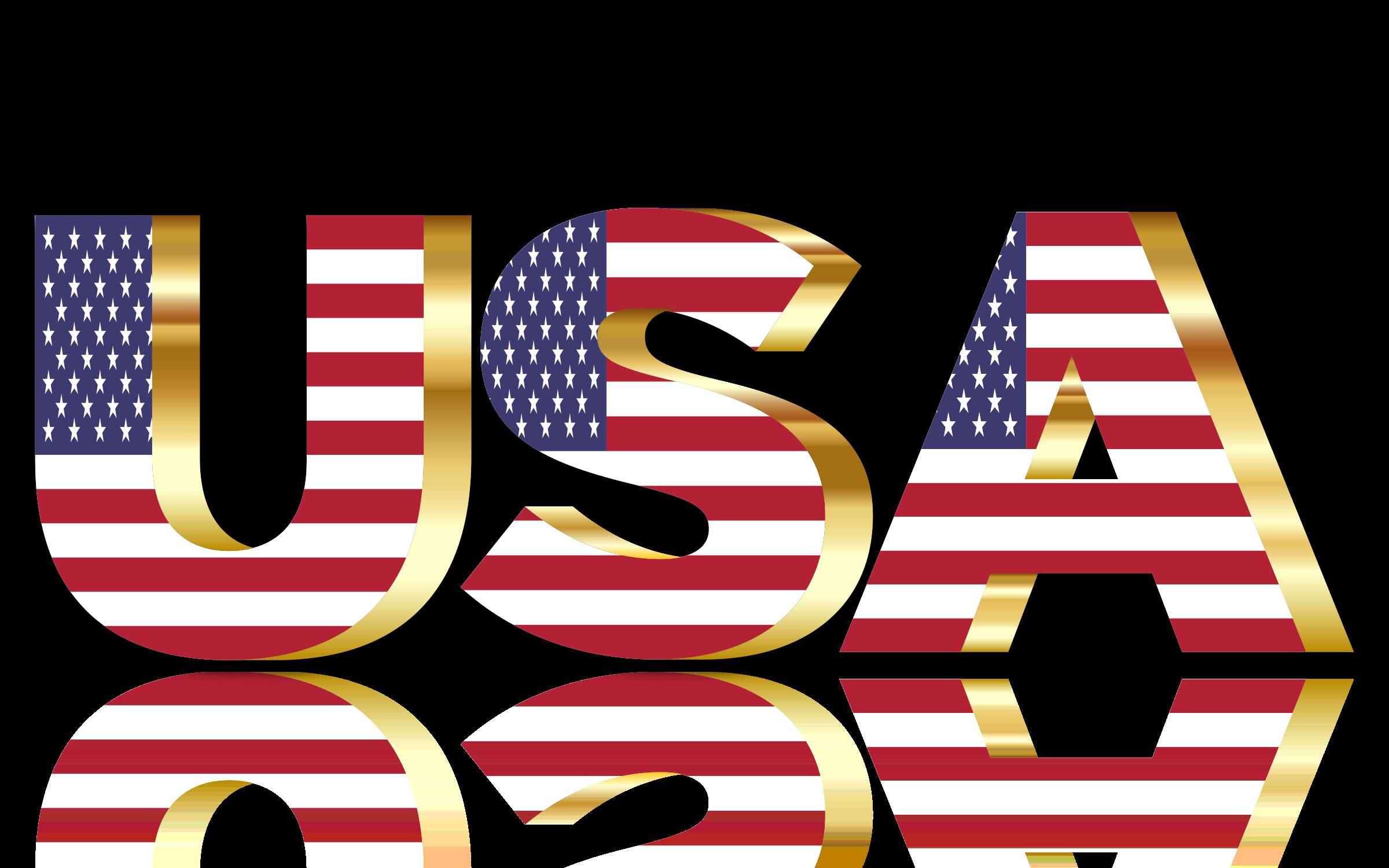 Usa American Flag America Patriotic Flags Buy Flag Anthem